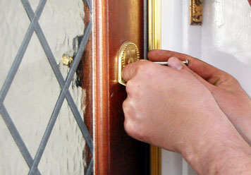Finding An Ethical Locksmith
